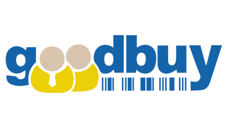 GoodBuy Purchasing Cooperative