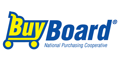 Buy Board | National Purchasing Cooperative