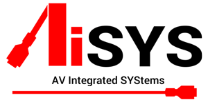 AISYS AV Integrated SYStems