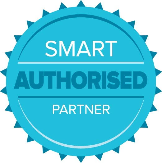 SMART Authorized Partner