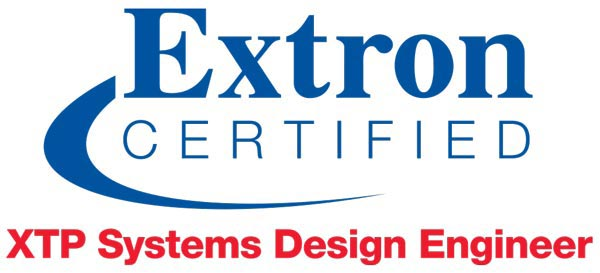 Extron XTP Systems Design Engineer