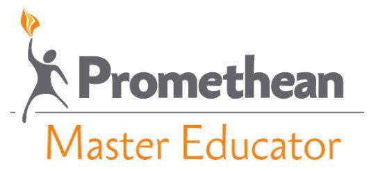 Promethean Master Educator