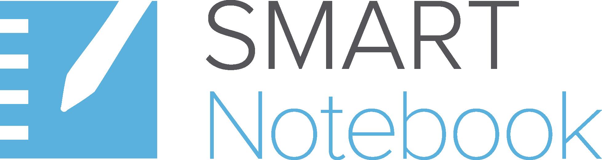SMART Notebook 20 is coming!!!